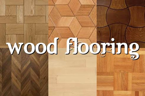 wood flooring  in Barnet