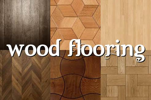 wood flooring  in Colchester