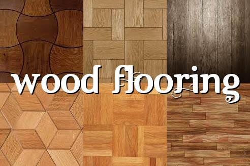 wood flooring  in County Durham