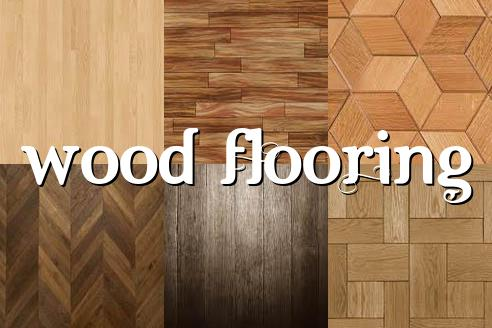 wood flooring  in Coventry