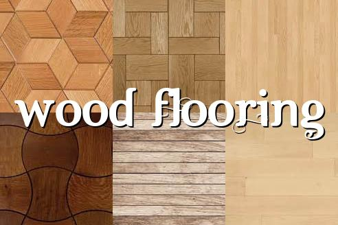 wood flooring  in Croydon