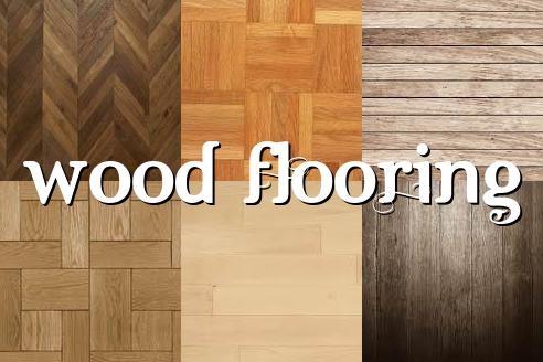wood flooring  in Dudley