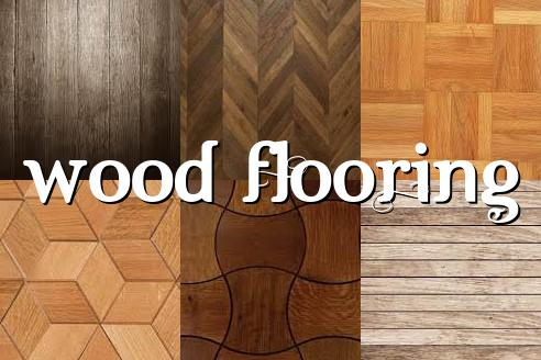 Wood Flooring East Devon Quality Wooden Flooring Specialists