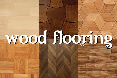 wood flooring  in Essex