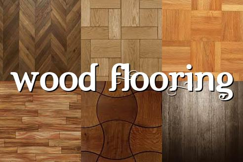 wood flooring  in Hampshire