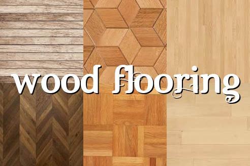 Wood Flooring In Harrogate WB Designs - Wood Flooring In Harrogate WB Designs