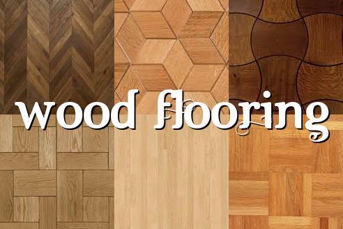 Wood Flooring Kingston Upon Hull Bespoke Laminate Floors Experts