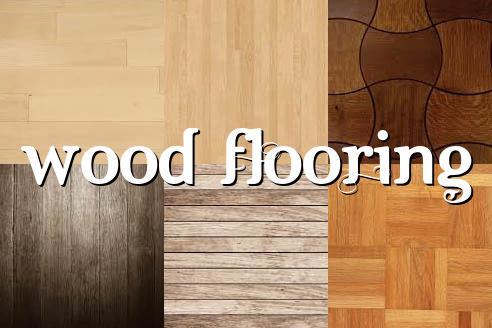 Wood Flooring Liverpool Choice Image Flooring Tiles Design Texture