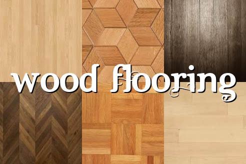 Wood Flooring London Bespoke Engineered Wood Floor Fitters