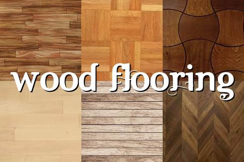wood flooring  in Merseyside