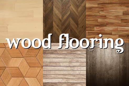 wood flooring  in North Yorkshire