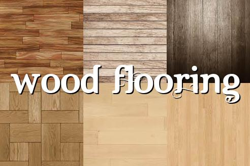wood flooring  in Sheffield