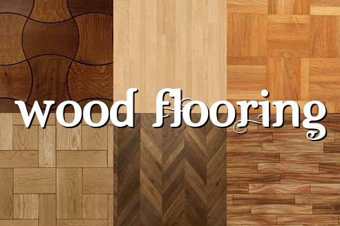 wood flooring  in Southend-on-Sea
