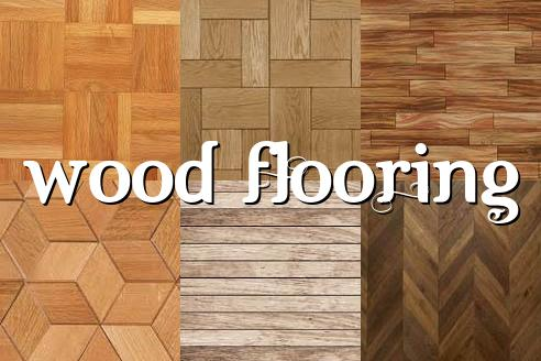 Wood Flooring West Midlands Luxurious Solid Wood Floor Experts
