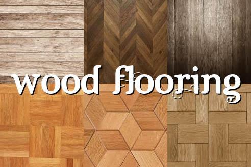 Wood Flooring West Yorkshire Deluxe Parquet Floor Specialists